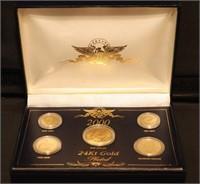 Consignment, Guns, Jewelry, Coins, Bullion Auction Dec 16th