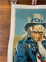 United States Government Bonds Second