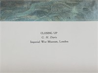 1964 Portfolio of Famous Paintings and