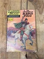 (20) Selection of Classics Illustarted