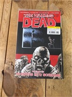 (14) Image The Walking Dead Graphic