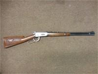 Winchester Model 94, 30WCF, Pre-1964,