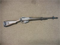British Enfield Mark I ?, 303, Store # none