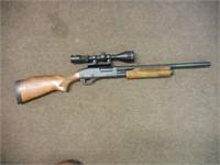 Remington Model 870 Express MAG 12ga,