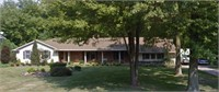 7903 Memory Lane Canfield OH 44406