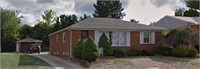 9320 David Road Garfield Heights OH 44125