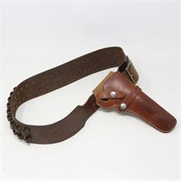 Jan 8th - New Years Western Auction - Guns, Coins & Sporting
