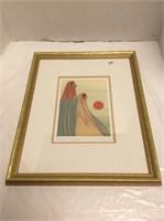 Online Pre Christmas Estate/Collector Auction Dec14th - 17th