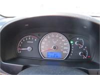 2007 HYUNDAI ELANTRA 153631 KMS