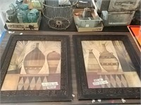 12/17/2019 - Combined Estate & Consignment Auction 374