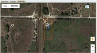 19992 NW 280th ST, Okeechobee, Florida 34972