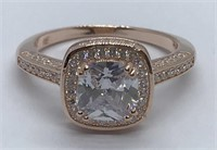 Sterling Silver Jewelry Online Auction!