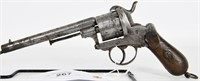 Gun Collectors Dream Auction #30 NO RESERVES! New Years!