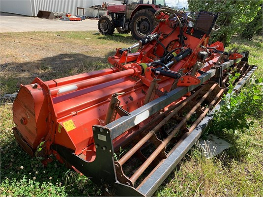 2010 Maschio other  - Farm Machinery for Sale