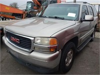 U.S. Marshals *Salvage/Scrap Only* ending 12/26/2019