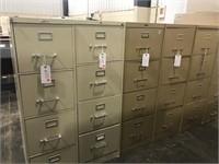 Augusta County Institution Liquidation Online Auction