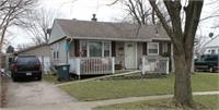 5440 Rawlings Drive Dayton OH 45432