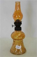Carnival Glass Online Only Auction #186 - Ends Dec 22 - 2019