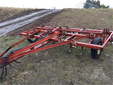 Rippers For Sale In Oregon 27 Listings Tractorhouse Com Page