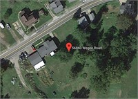 56860 Wegee Road Shadyside OH 43947