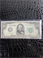 Huge Currency,Gold ,Silver Coin and Sport cards Auction
