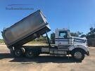 2004 Kenworth T404 SAR - Trucks for Sale