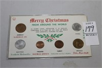 WEEKLY CONSIGNMENT AUCTION DECEMBER 18TH