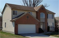 7937 Headwater Drive Blacklick OH 43004