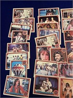 (50) 1978 Sgt. Peppers Lonely Hearts Club Band