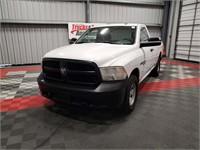 121919 Trucks & Auto Nampa