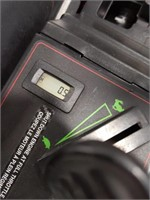 """New Zero radius Toro Timecutter HD with 60"""" deck,"""