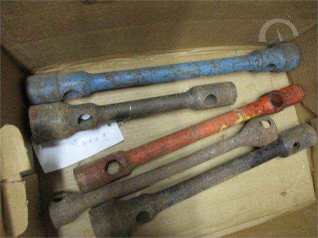 Antique Tools Orted Online Auctions