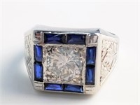 HIGH-END Jewelry, Coins, Watches, Antiques & Much More