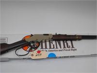 1/18/20 Firearms Auction