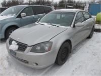 Auto Auction January 4 2020 Regular Consignment