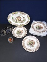 Spread Holiday Cheer Bid Right Here Consignment Auction