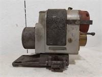 Antique Vintage Bosch Magneto