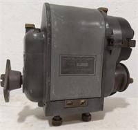 Antique Vintage Berling  Magneto  type F-42