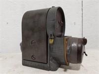 Antique Vintage Eisemann Magneto