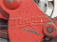 Maytag Type FY-ED4 Gas Engine Motor Hit & Miss