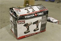 DECEMBER 31ST - ONLINE EQUIPMENT AUCTION