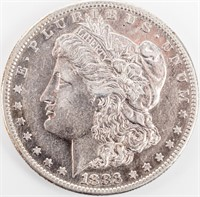 January 7th ONLINE Only Coin, Gun & Jewelry Auction