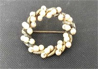 Arlene Berry & Others Coins /Jewelry sale