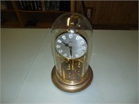 Antiques, Clocks, Knives, Collectables & More