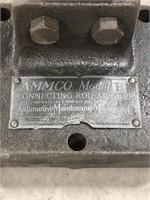 Ammco Model B Connecting Rod aligner