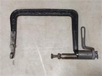 F. Jaden Golden Rod hydraulic valve Lifter