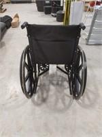DMI Wheelchair