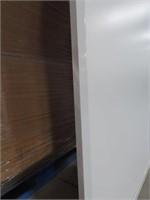 """Lithonia Lighting LED panel 48"""" across x 24"""" tall"""