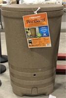 Fiskars RainBarrel Rainwater Harvesting system