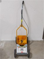 NOS Rust-Oleum athletic Field striping machine